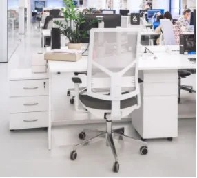 Razer Gaming Chair