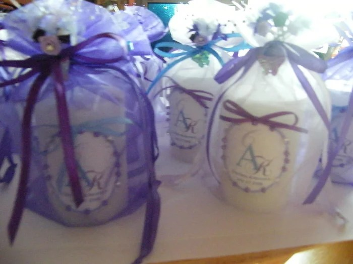 Escape room birthday Party Favours