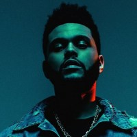 The Weeknd - What You Want (OG Version)