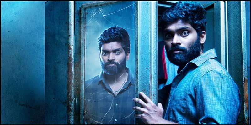 Jiivi Tamil Movie Download Leaked By TamilRockers, Movierulz, TamilGun, TamilYogi, Filmyzilla