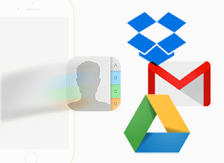tips and tricks for Gmail Users
