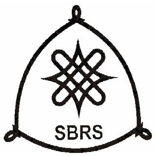 SBRS FUNTUA Admission 2017/2018: Requirements for Registration of Admitted Candidates