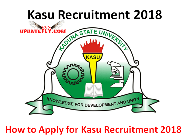 Kasu Recruitment