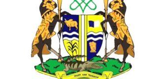 Kaduna State Civil Service Recruitment