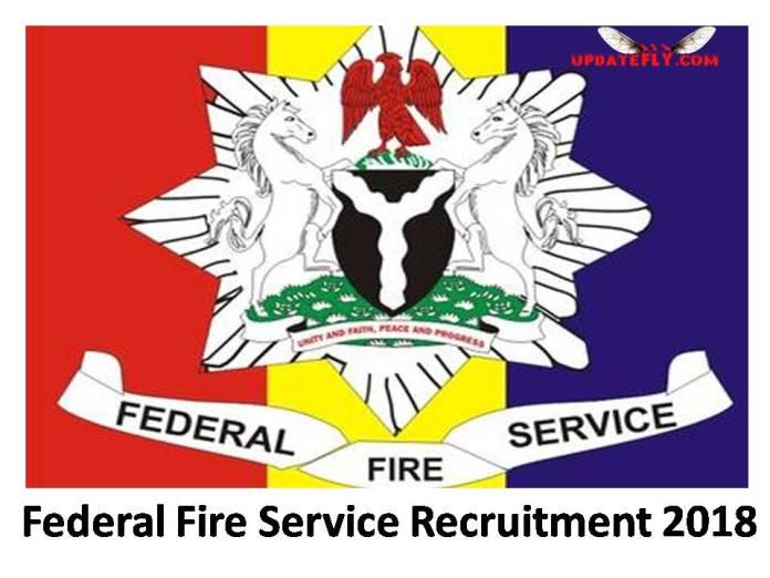 FFS List of Shortlisted Candidates 2018/2019