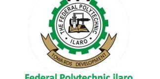 Federal Polytechnic ilaro