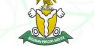 NPS List of Shortlisted Candidates 2018/2019
