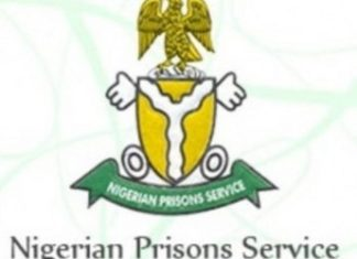 List of Shortlisted Candidates for Nigerian Prisons Service Recruitment 2018/2019