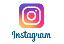 How many reports on Instagram can delete an account