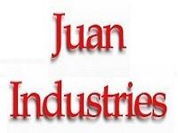 Juan IndustriesGraduate Trainee Recruitment 2018