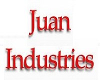 Juan Industries Graduate Trainee Recruitment 2018