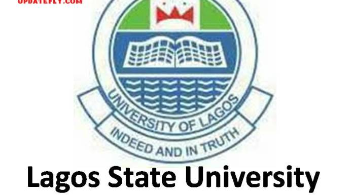 Lagos State University Recruitment 2018/2019