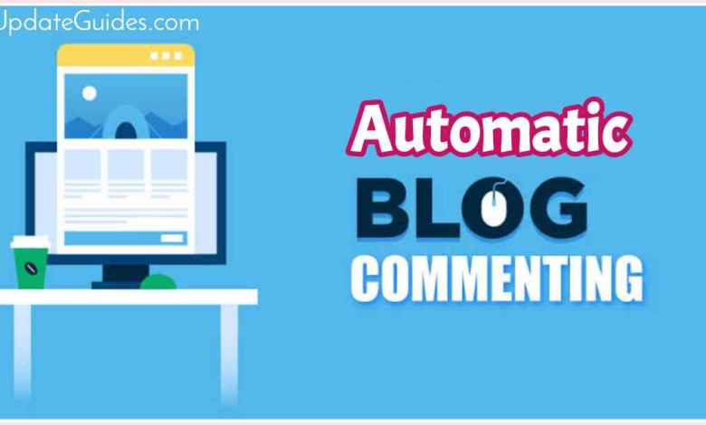 automatic-blog-commenting