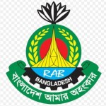Bangladesh RAB Contact & Address Info