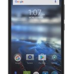 Walton Primo H6+ Price & Features