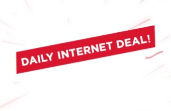 Robi Daily Internet Package