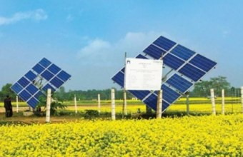 Bangladesh Solar Company List Contact Number