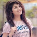 Jannatul Nayeem AvrilBiography, Age, Height, & Full Profile