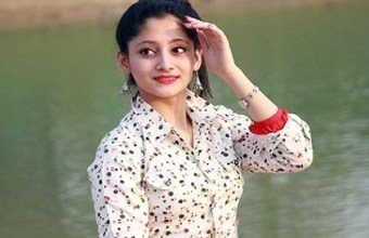 Puja Cherry Biography, Age, Height, & Full Profile