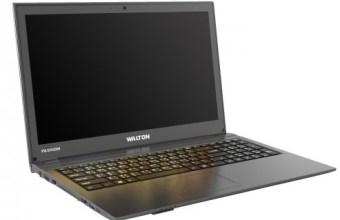 Walton Laptop WP157U3G2G Price & Full Specification