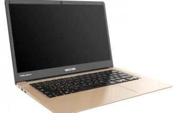 Walton Laptop WPR14N34GL BD Price & Full Specification