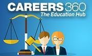 careers 360 logo tlac apprentice anand and anand
