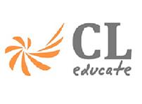 cl educate