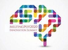 meltingpot2020 logo