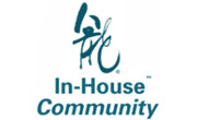 asian mena counsel in house community