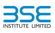 bse institute logo