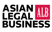 asian legal business updates small tier 1 patents copyright trademark