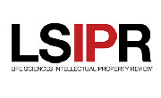 life sciences intellectual property review lsipr logo small