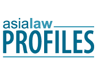 asialaw profiles logo anand and anand intellectual property