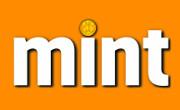 mint logo small updates