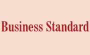business standard pravin anand