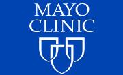 mayo clinic updates logo