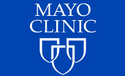 mayo clinic updates logo