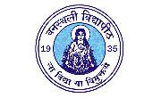 banasthali logo updates small