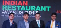 Indian Restaurant Awards