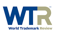 WTR Global Leaders 2020