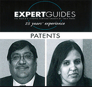 Expert Guides 2019