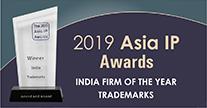 Asia IP Awards