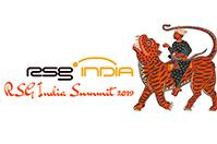 RSG GROW INDIA SUMMIT 2019