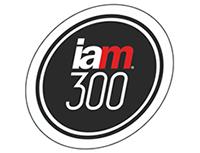 IAM300