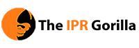 The IPR Gorilla
