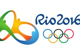 Rio Olympics : Over 70% Tickets Sold