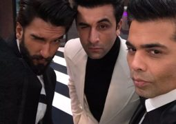 rabir-ranveer-koffee-with-karan