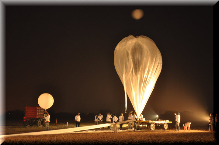 tifr-isro-to-launch-balloons