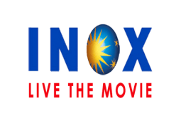 Now Withdraw Cash From Inox Multiplexes Across The Country