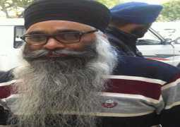 Escaped Khalistani Leader Harmider Mintoo Arrested By Police In Delhi; All You Need To Know